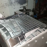 MOLD ENGINEERING CHANGE PIC4
