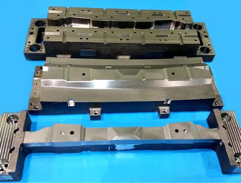 3d-custom-img-2