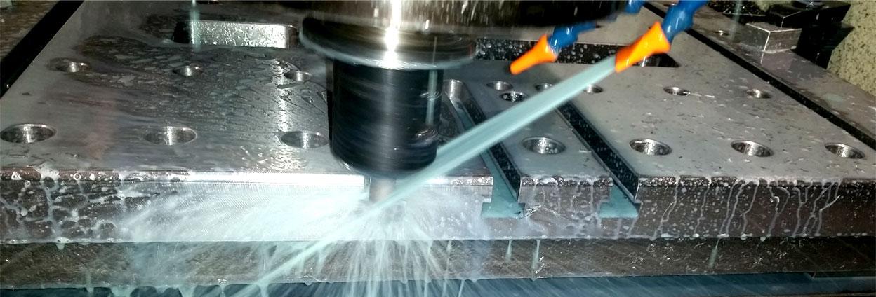 3d-machining-img-1