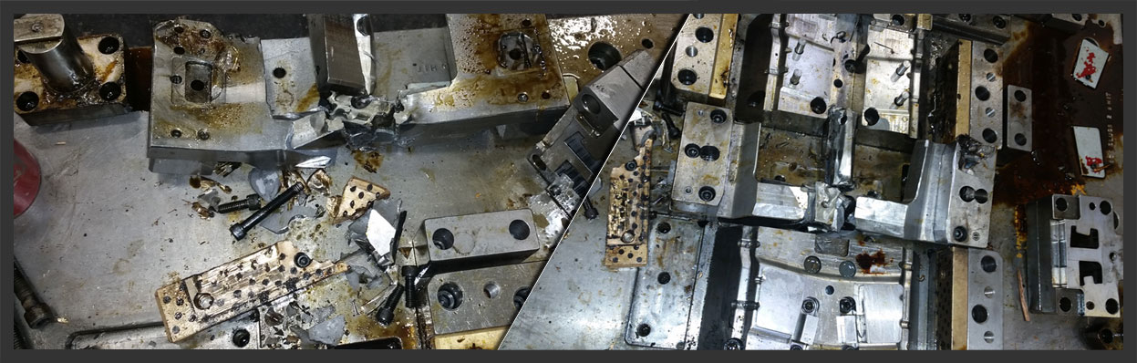 die-repair-lg