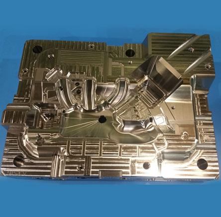 mold-maching-sm
