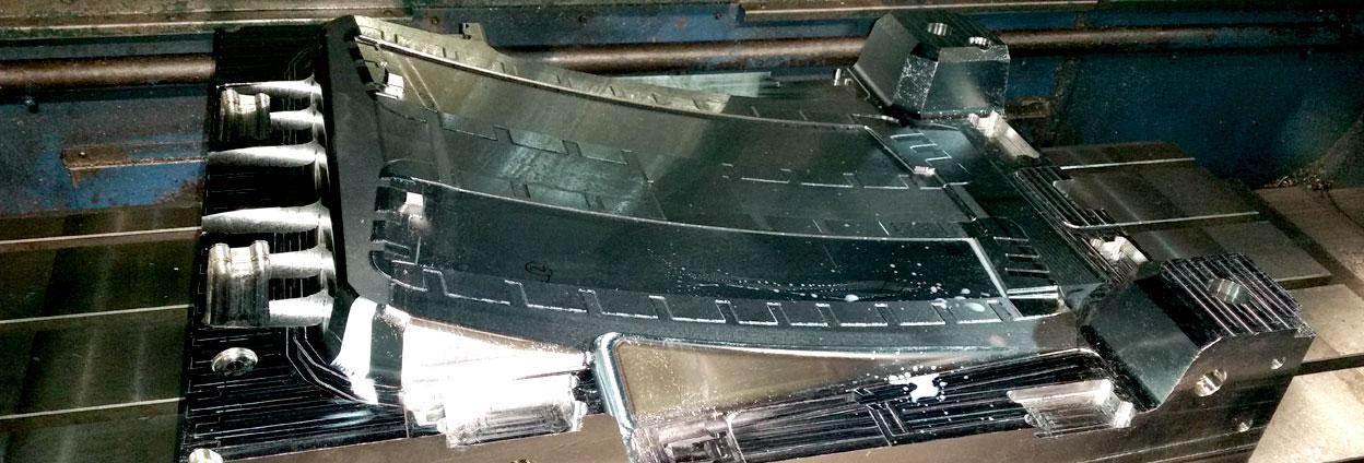 mold-machining-img-1