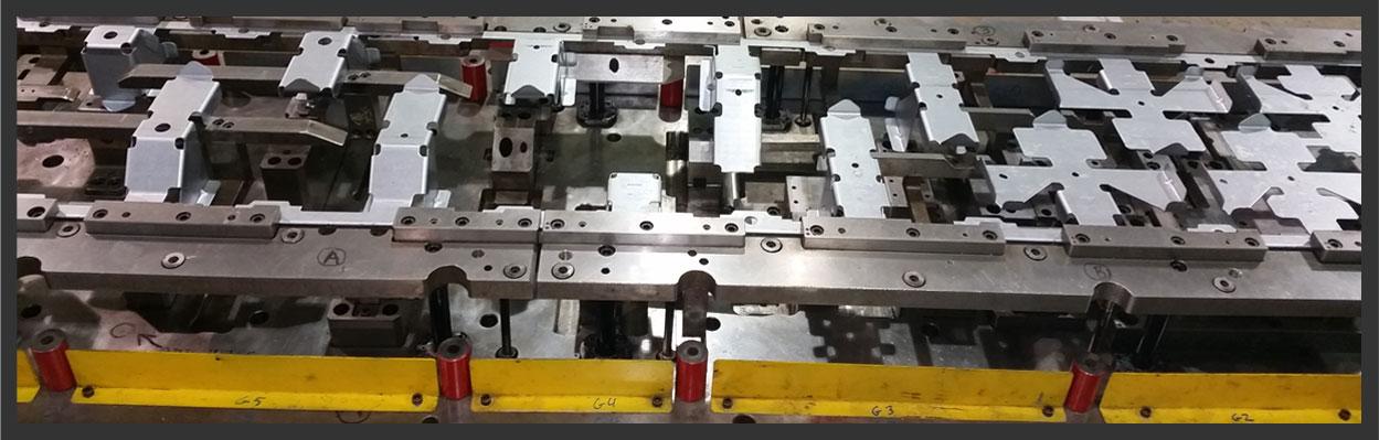 re-shoring-lg-1